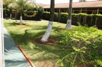 Hotel Pousada Vale do Sol Image