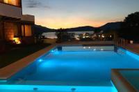 Hotel Puesta Del Sol Image