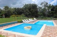 Hotel Restaurante Valle Verde Image