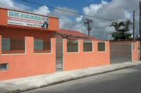Iguape Apartamentos - Unidade Ilha Comprida Image