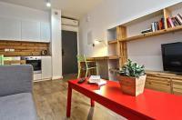 Kitonas Junior Apartments Image