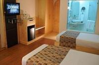 Comfort Inn Vijay Residency Image