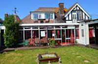 Rossetti Lodge Image
