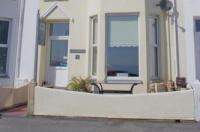 Seaspray Guest House Image