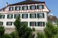 Gasthaus zum Löwen Image