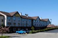 Geneva Motel Inn Image