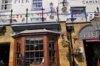 The Pier Inn Image