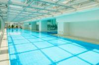 Sheraton Changsha Hotel Image