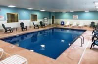 Baymont Inn & Suites Fort Wayne Image