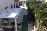Hotel Ristorante La Rosetta Image