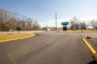 Comfort Inn Portage Image