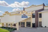 Quality Inn & Suites Kokomo Image