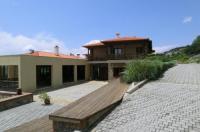 Iberis Hotel Image