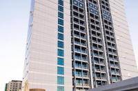 Novotel Fujairah Hotel Image