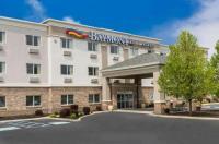 Baymont Inn & Suites Noblesville Image