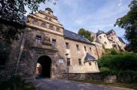Schloss Beichlingen Image