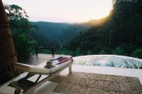 Timamoon Lodge Image