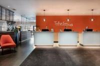 Tulip Inn Duesseldorf Arena Image