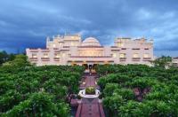 Le Meridien Jaipur Image
