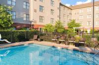 Homewood Suites By Hilton Lexington Image
