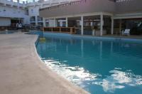 Casa Grande Airport Hotel Image