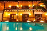 Hotel Casa Iguana Holbox Image