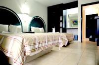 Hotel Hc Internacional Image