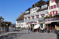 Hotel Schwanen Image