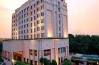 Radisson Hotel Varanasi Image