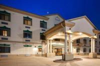 Best Western Henrietta Inn & Suites Image
