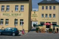 Hotel Kubrat an der Spree Image