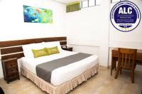Casa Polty Hotel Image