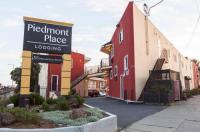 Piedmont Place Image