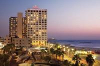 Orchid Tel Aviv Hotel Image