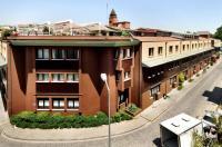 Armada Istanbul Old City Hotel Image