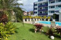 Hotel Adventure São Luís Image
