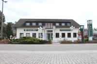 Hotel Pirsch Image