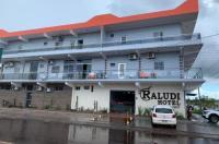 Hotel Raludi Image