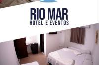 Hotel Riomar Image