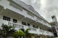 Hotel Villa Antonia Image