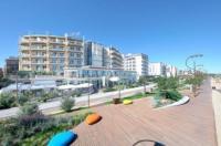 Savoia Hotel Rimini Image