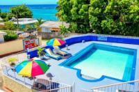 Marine View Hotel Image