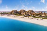 Rixos Bab Al Bahr Hotel Image