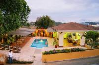 Best Western Hotel Zima Image