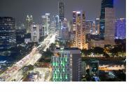 All Seasons Jakarta Thamrin Hotel Image