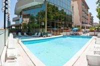 Hotel Diplomat Palace Image