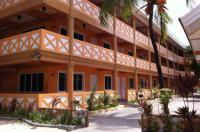 Raymen Beach Resort Image