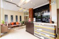 Rio Suites Image