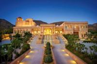 The Gateway Resort Pushkar Bypass Image