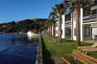 Akaroa Waterfront Motels Image